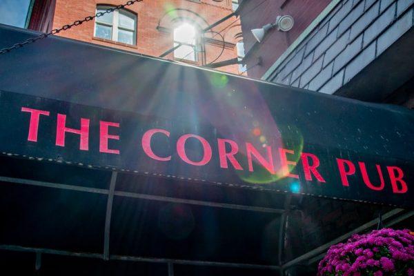 corner_10